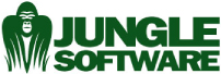 Jungle Software