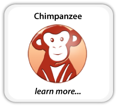 chimp_home
