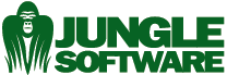 www.junglesoftware.com